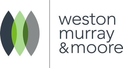 Weston Murray & Moore