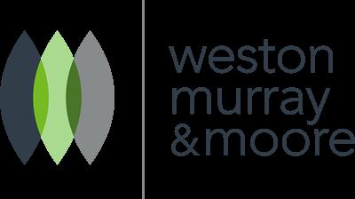 Weston Murray & Moore