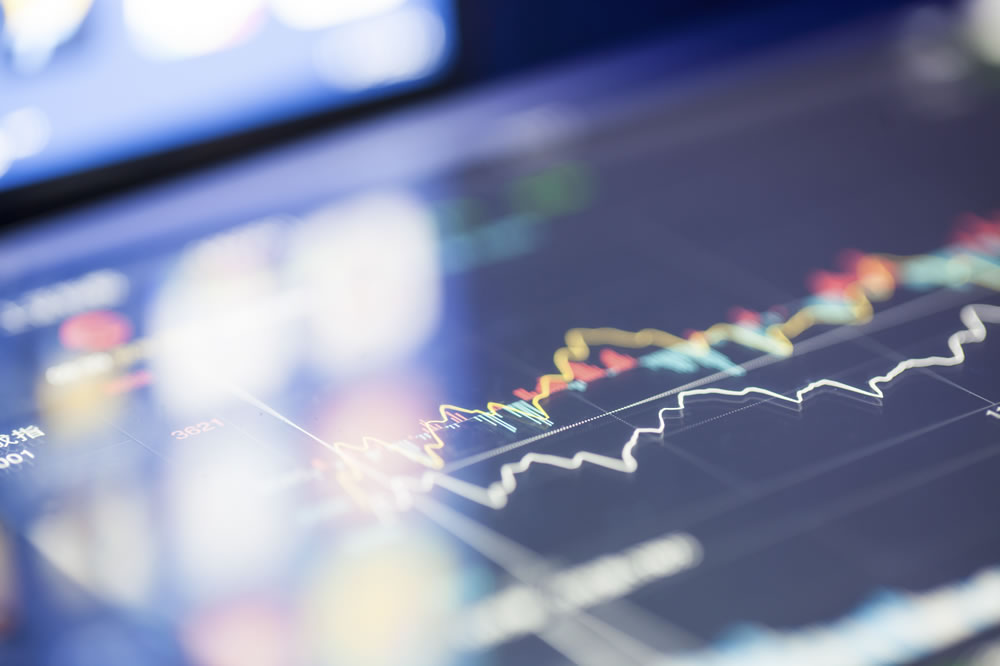 How to keep market volatility in perspective