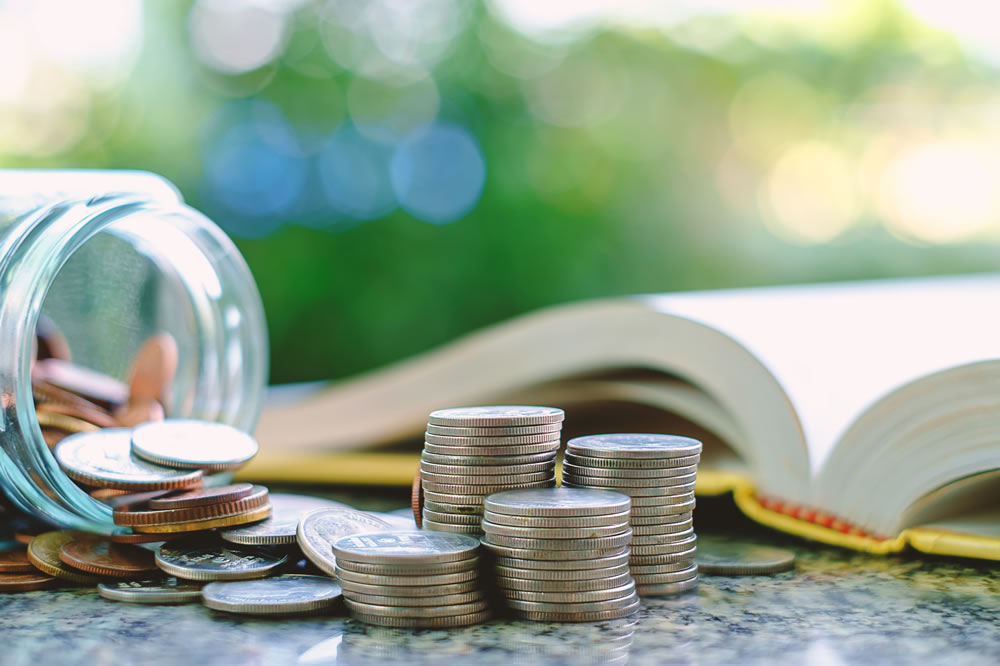 Should I Pay Off My Student Debt Using An Inheritance?