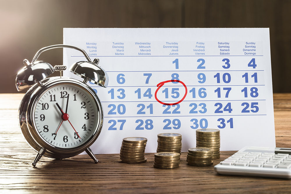 Why Pension Awareness Day 2020 Matters