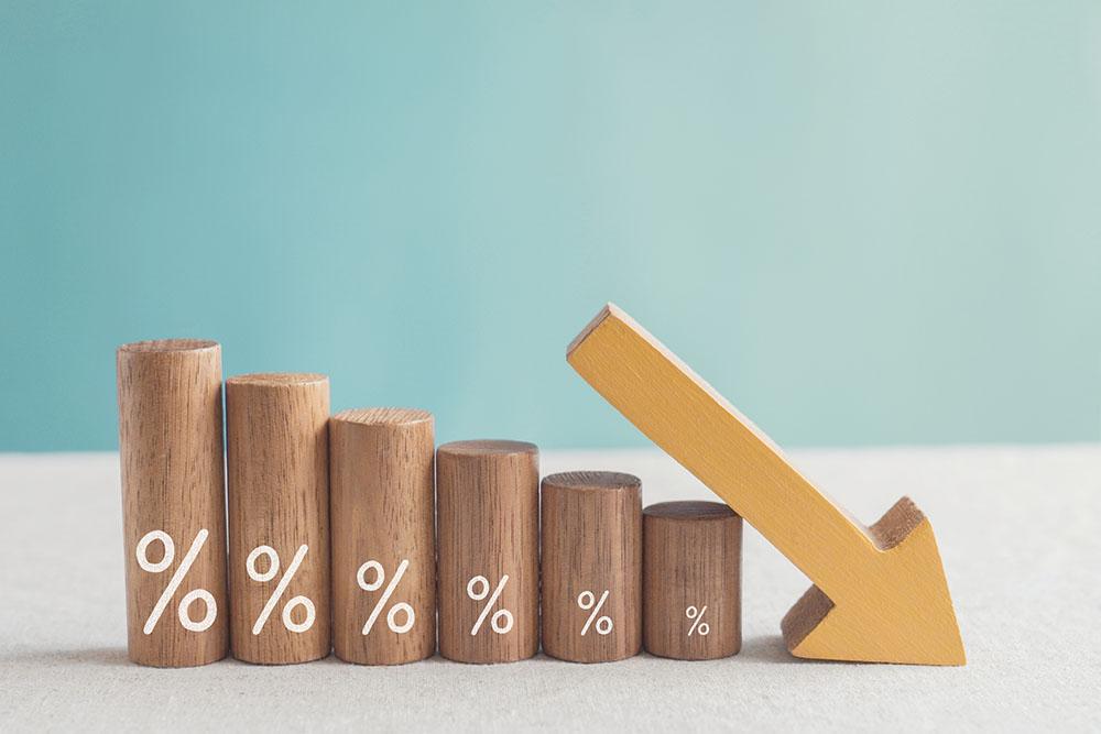 A Guide to NS&I Premium Bonds