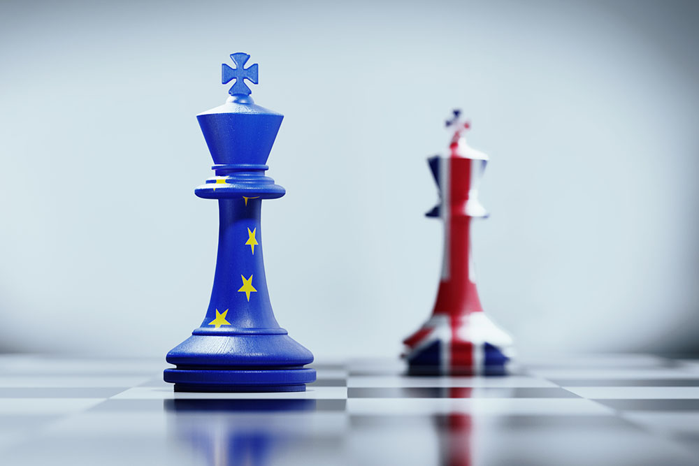 Brexit 2021: how does it affect my investment strategy?