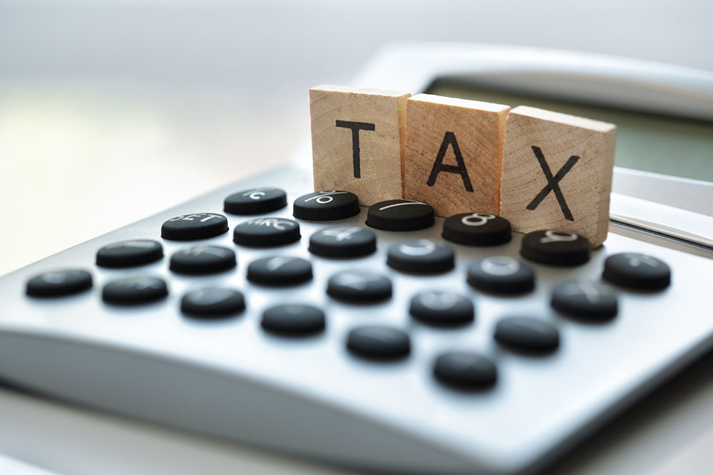 Lifetime allowance: how to save tax if you're near £1m