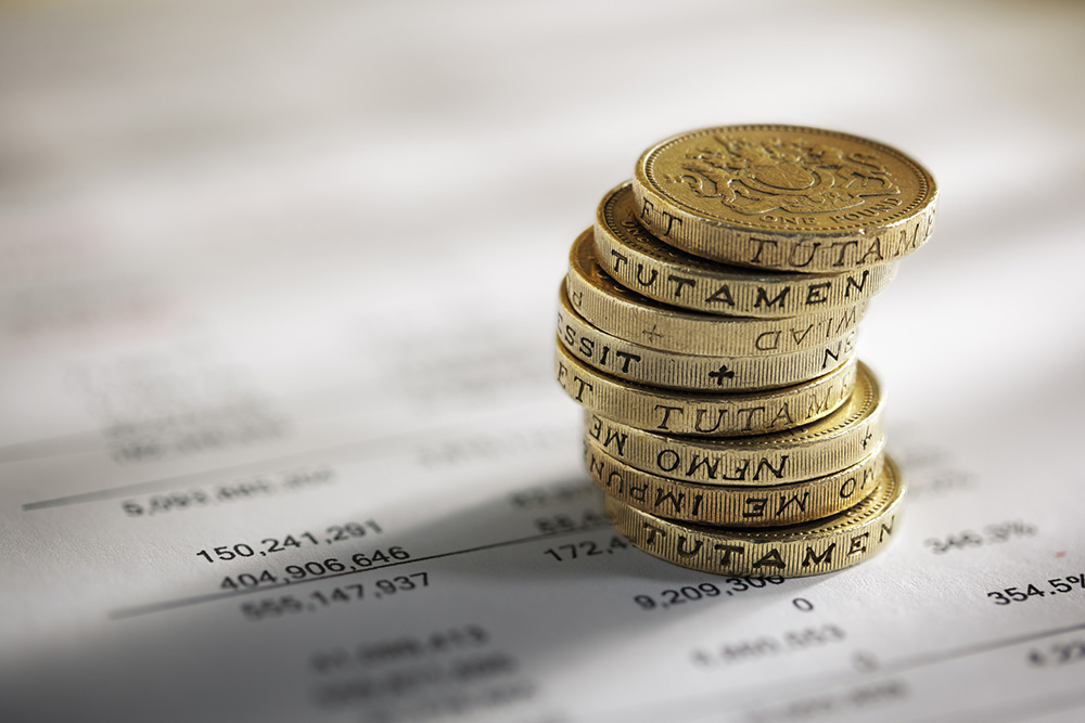 Get the most from auto-enrolment